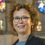 Lidia Riezebos, directeur ABZ